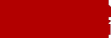Urbanrec&Bornova Belediyesi